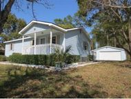 1939 Se 173 Ct Silver Springs FL, 34488