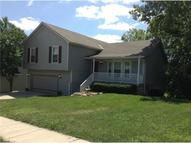 16901 E 44th Street Independence MO, 64055