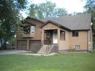 813 North Colfax Griffith IN, 46319