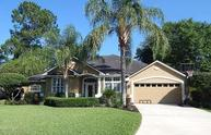 412 North Aster Trce Saint Johns FL, 32259