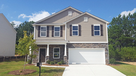 613 Blackberry Glen Springville AL, 35146