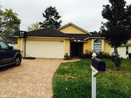 376 West Blackjack Branch Way Saint Johns FL, 32259