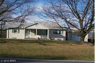 3843 Orrstown Road Orrstown PA, 17244