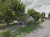 Address Not Disclosed Kennett MO, 63857