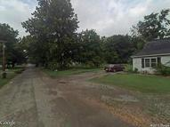 Address Not Disclosed Morley MO, 63767