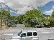 Address Not Disclosed Rogue River OR, 97537