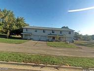 Address Not Disclosed Rockford MN, 55373