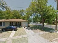 Address Not Disclosed Killeen TX, 76541