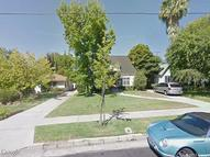 Address Not Disclosed Altadena CA, 91001