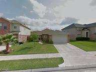 Address Not Disclosed Manvel TX, 77578