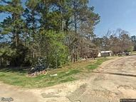 Address Not Disclosed Onalaska TX, 77360