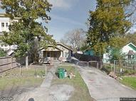 Address Not Disclosed Houston TX, 77008