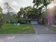Address Not Disclosed Edina MN, 55439