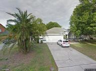 Address Not Disclosed Land O Lakes FL, 34639