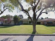 Address Not Disclosed Covina CA, 91722