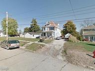 Address Not Disclosed Winchester IL, 62694