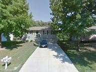 Address Not Disclosed Oak Grove MO, 64075
