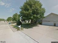 Address Not Disclosed Troy IL, 62294