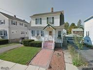 Address Not Disclosed Winthrop MA, 02152