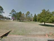 Address Not Disclosed Pendleton SC, 29670