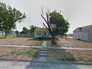 Address Not Disclosed Beemer NE, 68716