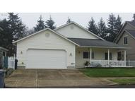 575 72nd St Springfield OR, 97478
