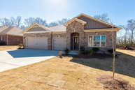 The Florence II - The Estates at Anslee Farms Huntsville AL, 35806