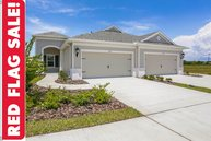 7418 Parkshore Drive Apollo Beach FL, 33572