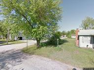Address Not Disclosed Carterville MO, 64835