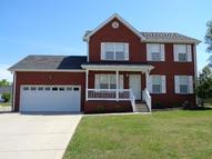 4239 Turnberry Road Lebanon TN, 37087