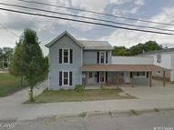 Address Not Disclosed South Lebanon OH, 45065