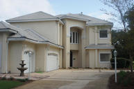 1325 Windrush Cove Niceville FL, 32578