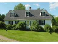 451 Birches Road Sugar Hill NH, 03586