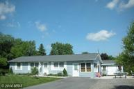 13808 Countryside Drive Maugansville MD, 21767