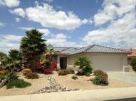 15344 W Echo Canyon Drive Surprise AZ, 85374