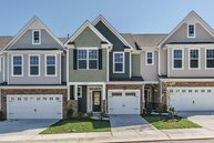 453 Talons Rest Way Cary NC, 27513