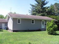 717 W Avenue D Lewistown IL, 61542
