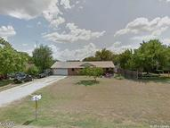 Address Not Disclosed Eddy TX, 76524