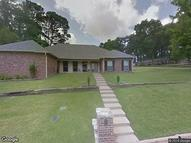 Address Not Disclosed Nacogdoches TX, 75965