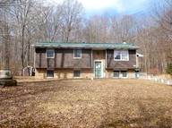 Address Not Disclosed Roaring Brook Township PA, 18444
