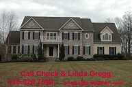 186 S Springfield Dr North East MD, 21901