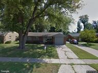 Address Not Disclosed Owensboro KY, 42303