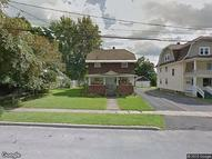 Address Not Disclosed Sherrill NY, 13461