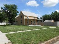 112 Chestnut Solomon KS, 67480