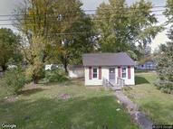 Address Not Disclosed Excelsior Springs MO, 64024