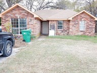 Address Not Disclosed Wilmer TX, 75172
