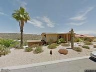 Address Not Disclosed Fountain Hills AZ, 85268