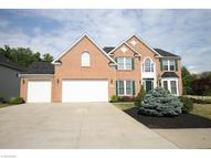 4797 Buckingham Dr Broadview Heights OH, 44147