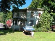 Address Not Disclosed Worcester NY, 12197
