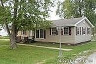 Address Not Disclosed Marceline MO, 64658